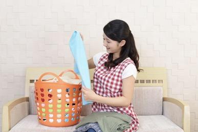 お気に入りのタオルを長く使うためのコツ